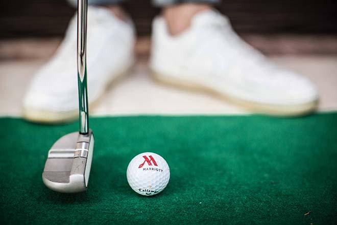 Golfturniere-Muenchen-Fotocredit-Marriott
