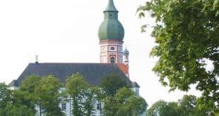 Kloster-Andechs