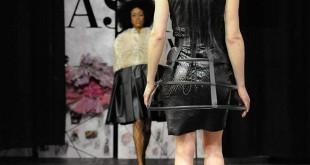 Mode-Muenchen-Fashion-Show