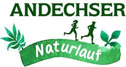 Andechs: Naturlauf