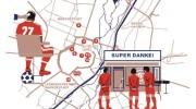 München im Zeit Magazin: 10 Fakten über unsere Stadt