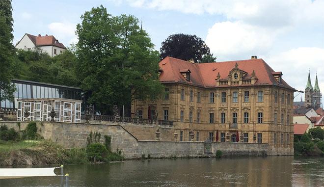 Bamberg-Villa-Concordia