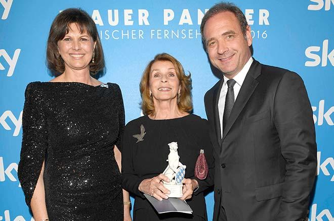 Bayerischer-Fernsehpreis-Fotocredit-API