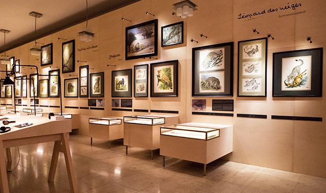 HERMES-Ausstellung-Fotocredit-Sandra-Steh