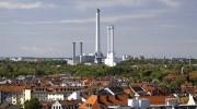 Stadtwerke München: Auf dem besten Weg zu Münchens beliebtesten Arbeitgeber