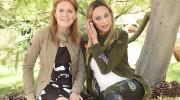 Lilly Becker: Wo sie in München gerne shoppen geht