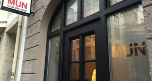 restaurants exklusiv m nchen szene society shopping. Black Bedroom Furniture Sets. Home Design Ideas