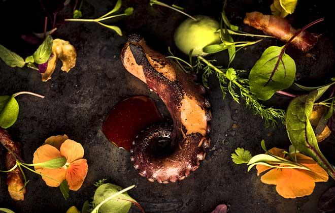 Restaurant-MUN-Fotocredit-Stefan-Herx