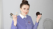 Stil und Etikette im Business: Das Make-Up