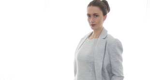 Susanne-Lettner-Business-Look