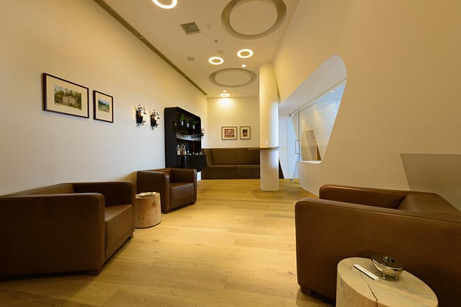 VIPWing -Smoking-Suite-Zigarrenlounge