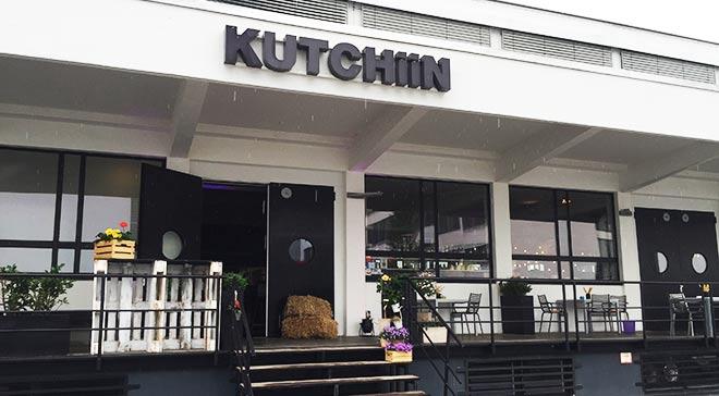 kutchiin-holger-stromberg
