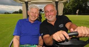 Beuerberger-Golfwoche-Hans-Dieter-Cleven