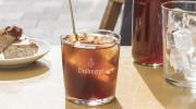 Cold Brew: Alles über das Kultgetränk des Sommers!