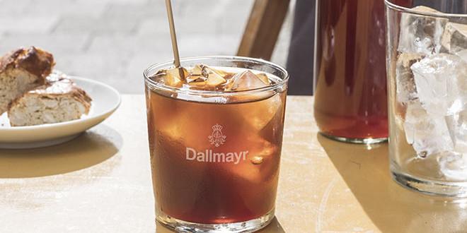 Cold-Brew-Dallmayr