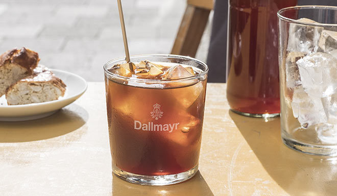 Cold-Brew-Dallmayr