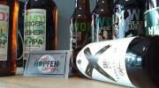 Neuer Hopfenstore: Hier kauft München jetzt Bier