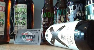 Hopfen-Craft-Beers-More