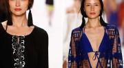 Fashion Week Berlin: Der neue Look von Laurel München