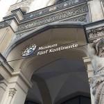 Museum-der-fuenf-Elemente