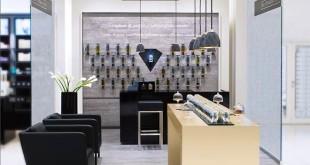 Platinum-Bar-Oberpollinger