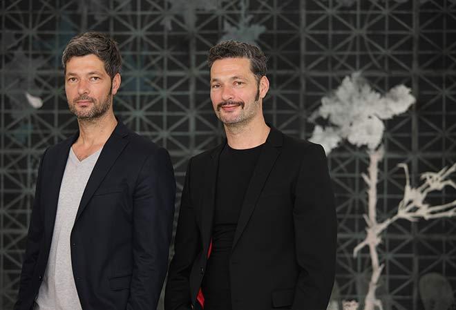 Portraet-Gert-und-Uwe-Tobias