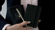 Stil und Etikette im Business: Praktische und elegante Accessoires