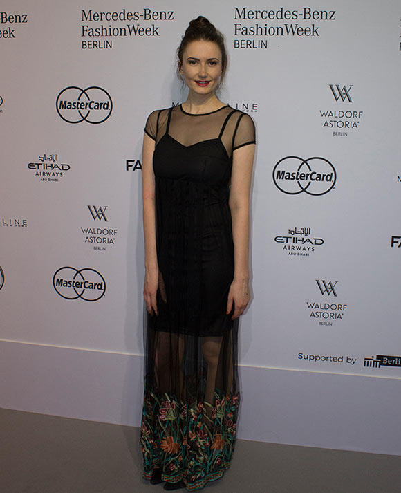 Susanne-Lettner-Fashion-Week