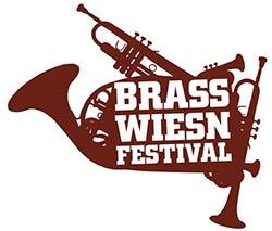 Eching: Brass Wiesn Festival @ Freizeitgelände Eching, Garchinger Straße | Eching | Bayern | Deutschland