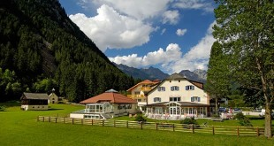 Antholz-Hotel-Salomonsbrunn