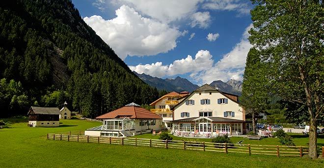 Antholz-Hotel-Salomonsbrunn