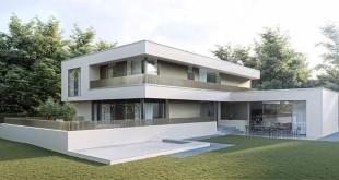 Bauhausvilla-Dalexis-Immobilien
