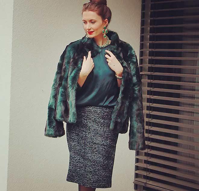 Dresscode-Cocktail-Susanne-Lettner