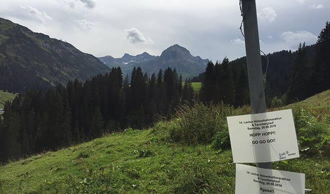 Lech-am-Arlberg-Hoehenwanderweg