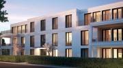 Neubauimmobilien Obermenzing: Leben zwischen zwei Schlössern