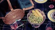 Tipps für das perfekte Picknick