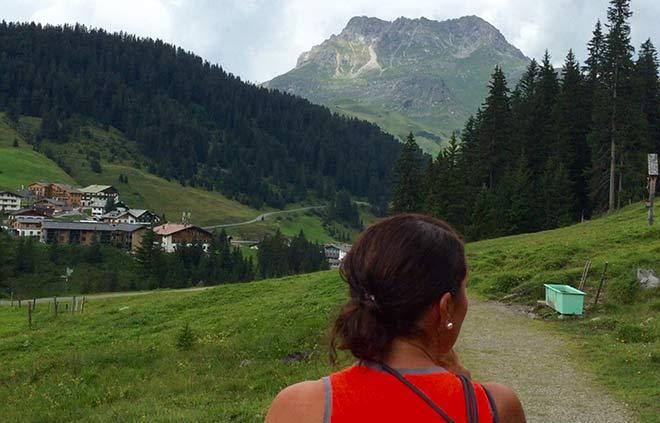 Sabine-Reiner-Laufcamp
