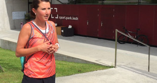 Sabine-Reiner-Sport-Park-Lech