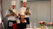 Käfer Schänke wird zum Thai-Restaurant