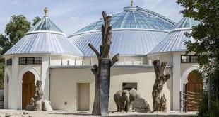 Tierpark-Hellabrunn-Elefantenhaus-Foto-Marc-Mueller