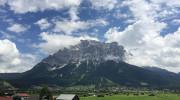 Top 5 Ausflugsziele in Bayern: Natur pur!