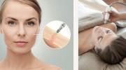 Horst Kirchberger Beauty: Neue Anti Aging Therapie