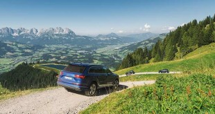 audi-mountain-experience-Photocredit-Daniel-Boeswald