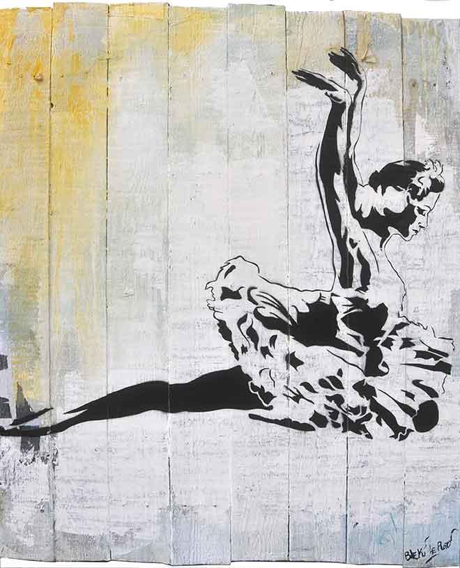 dancer-on-wood