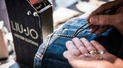 Denim Couture: Liu Jo pimpt Eure Lieblings-Jeans auf!
