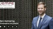 Münchens bester Schmuck- und Uhrenblog von Marc Autmaring