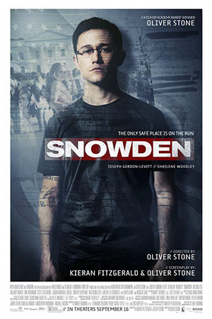 snowden-offizielles-plakat