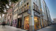 Betten Rid: Eine Institution im Münchner Einzelhandel wird 100