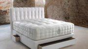 Betten HighSeason: Welches Bett ist das Richtige für mich? Drei Münchner Betten-Experten geben Tipps!