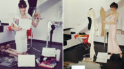 Do it yourself: DIY-Projekt Nähen